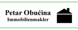 Immobilien Obucina Logo